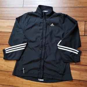Adidas • Lightweight Response Jacket M